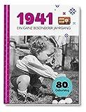 1941 - Ein ganz besonderer Jahrgang